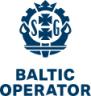 Baltic Operator