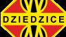Walcownia Czechowice Dziedzice