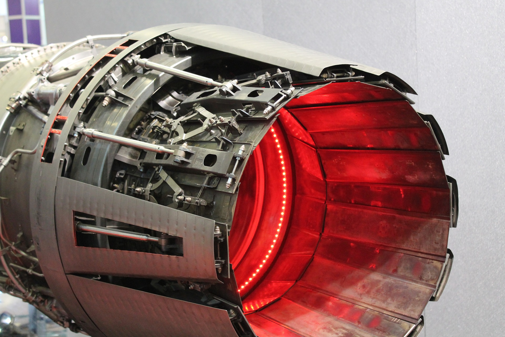 Materiały i Technologie Metali Nieżelaznych (MiTMN) image